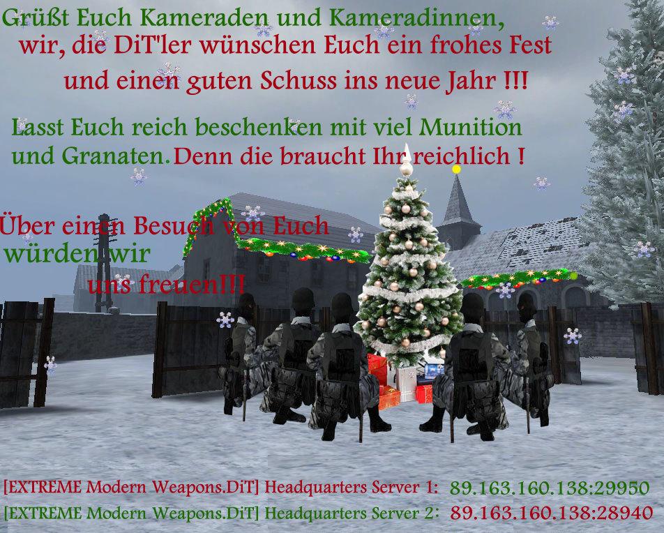 http://die-irre-truppe.de/bilder-upload/img/datei_1324064691.jpg